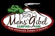 Area Attrezzata Camper – Mons Gibel Camping Park