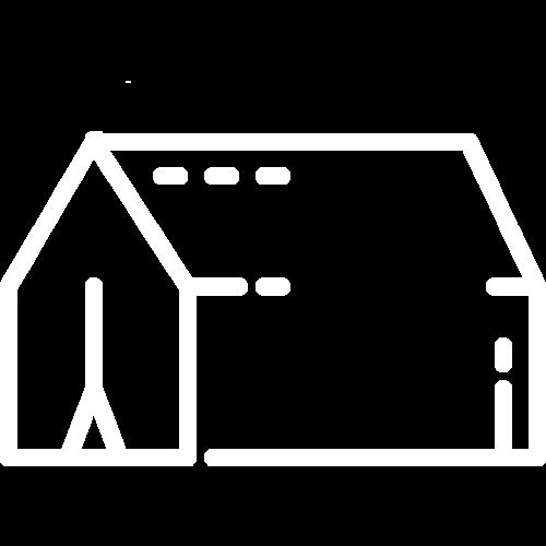 icona tendostruttura