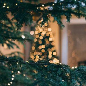 promo natale e capodanno
