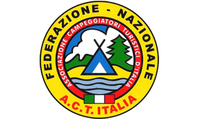 ACTItalia