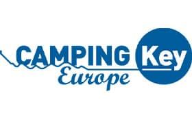 camping-key-europe